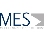 Model Engineering Solutions