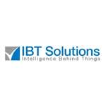 IBT Solutions