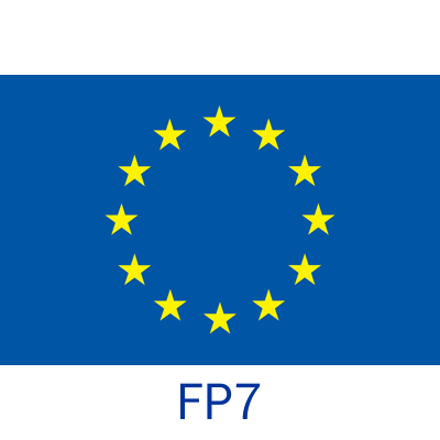 European Union's Seventh Framework Programme