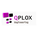 Qplox Engineering